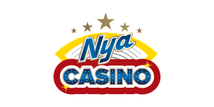 Nya Casino Limited Logo