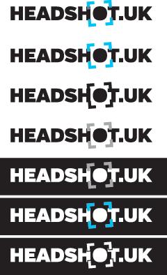 Headshot olika