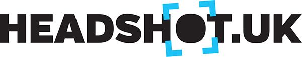 Headshot webb logo