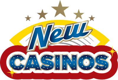 new casinos logo
