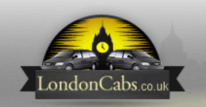 LondonCabs.co.uk