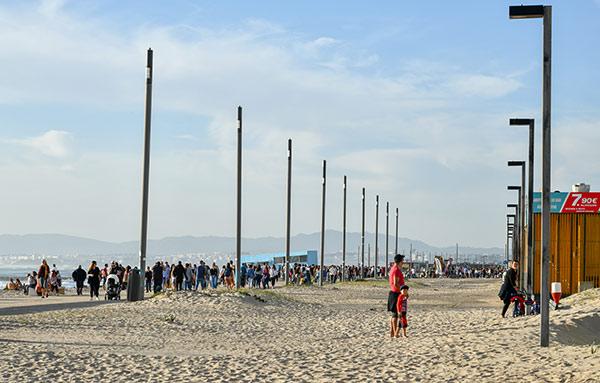 Costa Caphrinha